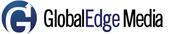 Leading Tampa Bay SEO and Internet Marketing Company | GlobalEdge