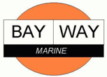 Bay Way Marine banner
